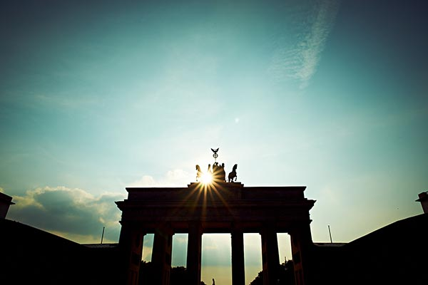 Fotoperiodismo - Fotografía de reportaje - Fotógrafo de reportaje - Berlín