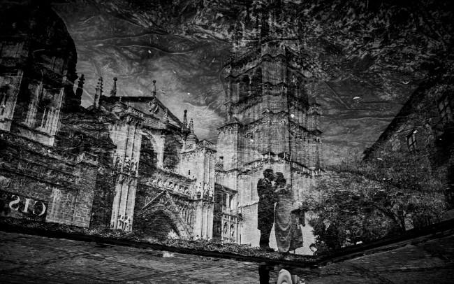 Fotografia de bodas - Craus Fotografia - Luis Garcia Craus