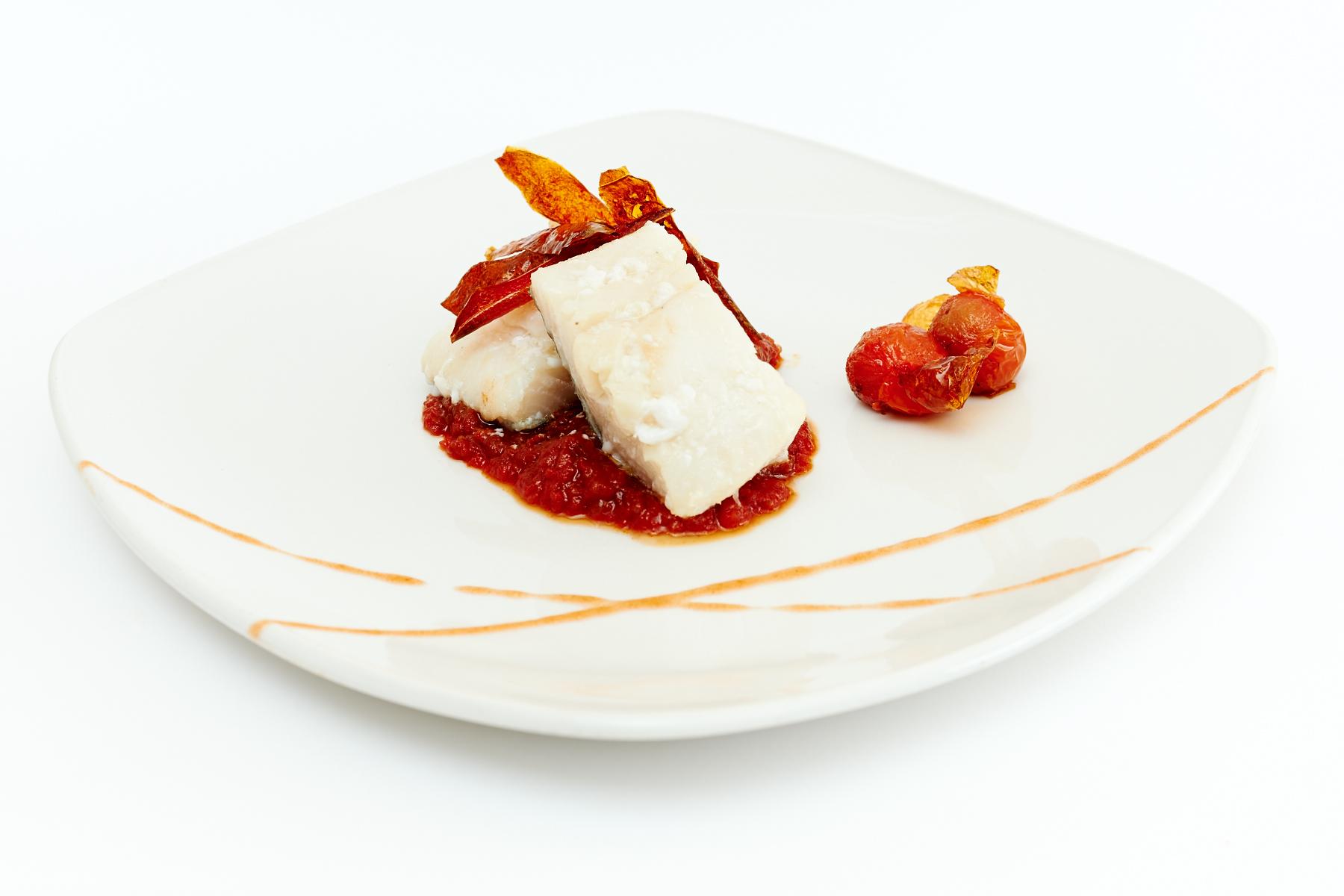 fotografias culinarias