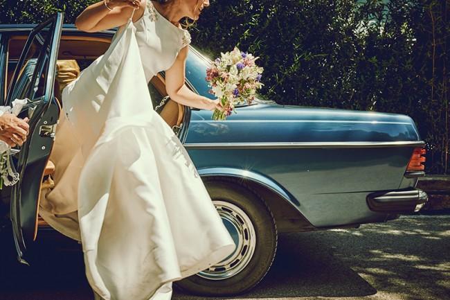 Fotografia de Boda - Wedding photography - Fotografo de bodas - wedding photographer