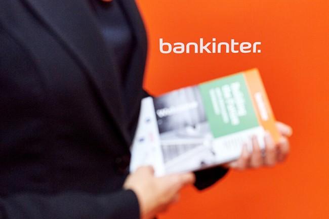 Fotógrafo de Eventos - Bankinter