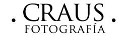 Craus Fotografía