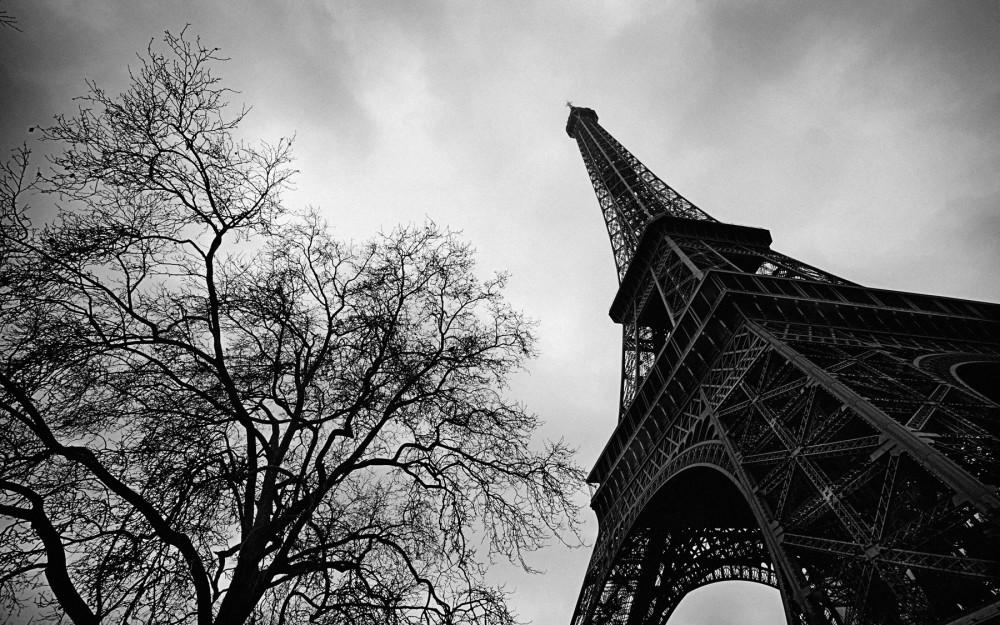 París - Crausfotografia.com