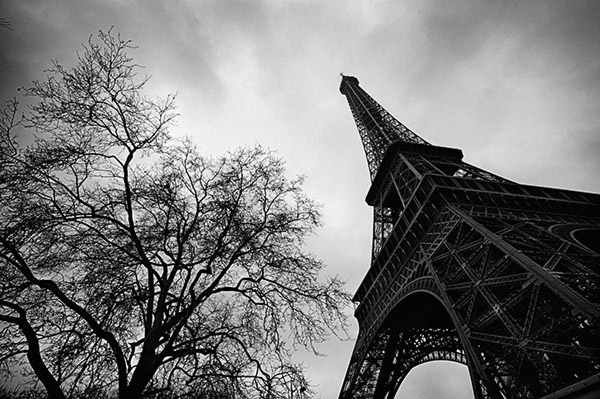 Fotoperiodismo - Fotografía de reportaje - Fotógrafo de reportaje - Paris
