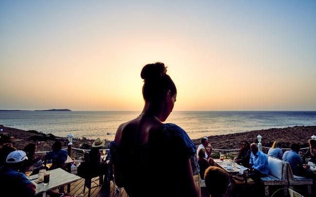 Ibiza - Craus Fotografía