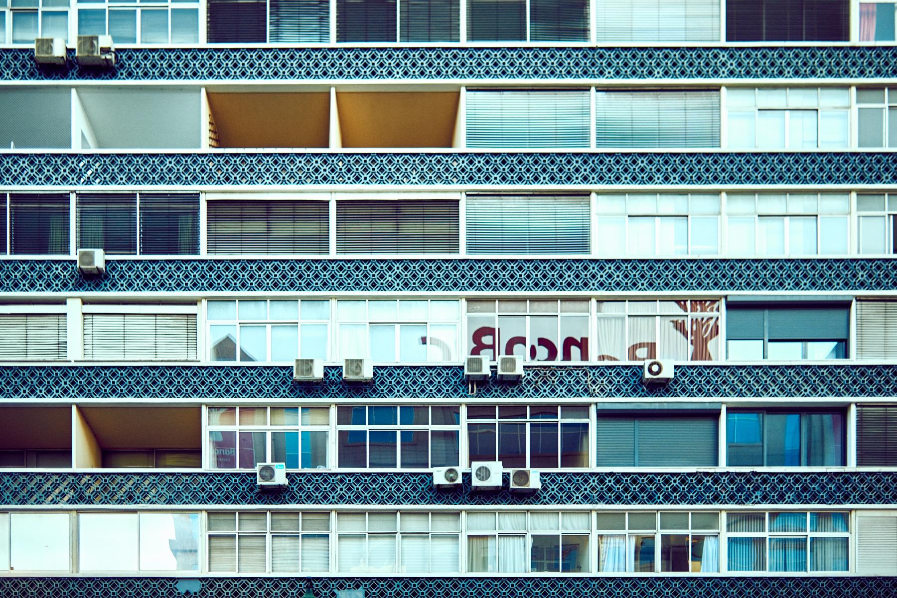 Fotoperiodismo - Liboa